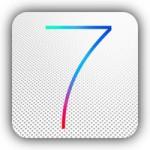 Финальная версия iOS 7 появится 18 сентября