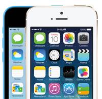 iOS 7.0.1