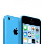 Hands-on iPhone. Первый взгляд на новые смартфоны iPhone 5S и iPhone 5C [+Видео]