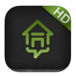 iRealtor — ваш помощник в поиске жилья