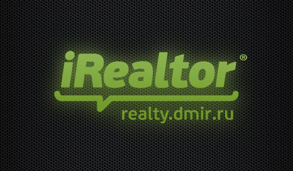 iRealtor