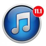 Что нового в iTunes 11.1?