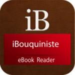 iBouquiniste: Красивая и удобная читалка для вашего iPhone и iPad