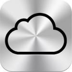 Обновлен интерфейс iCloud.com
