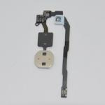 iFixit подтверждает подлинность снимков кнопки Home с датчиком отпечатков