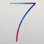 Apple уже тестирует iOS 7.0.1, 7.0.2 и 7.1