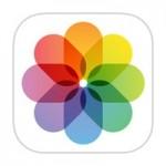 В iOS 7 GM есть режим непрерывной съемки для всех устройств
