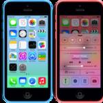 Новая реклама Apple — «Designed Together»