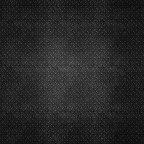параллакс-обои для ipad