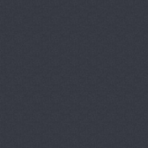параллакс-обои для ipad retina