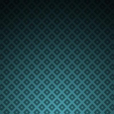 параллакс-обои для ipad 2