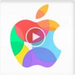 Презентация iPhone 5S и iPhone 5C за 90 секунд