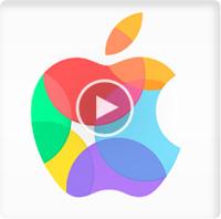 iphone 2013 video