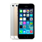 Apple выложила промо-ролики iPhone 5S и iPhone 5C