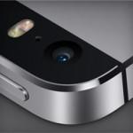 Примеры замедленной съемки на iPhone 5s [Видео]