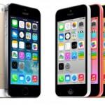 Цены на новые iPhone в России в два раза выше официальных
