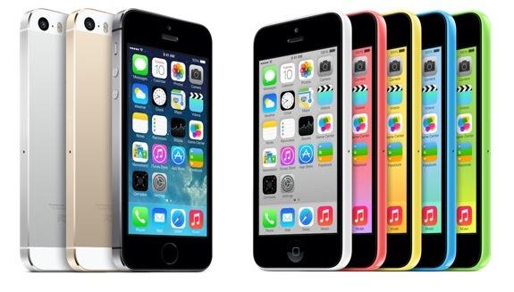 iphone, Apple, Россия