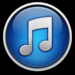 Apple выпустила iTunes 11.1