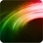 Параллакс-обои для iPhone 4s