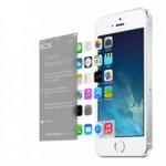 Как сделать параллакс-обои для iOS 7?