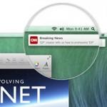 Safari в OS X Maveriсks будет поддерживать push-уведомления