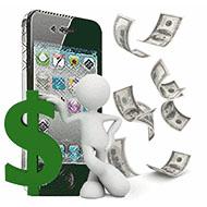 Продажа старого iPhone