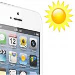 Компании Apple требуются специалисты по работе с солнечными батареями