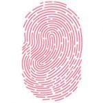 Сканер отпечатков iPhone 5s оказался способен на большее…