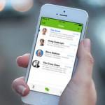 Волна обновлений докатилась до мессенджера WhatsApp