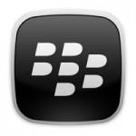 Lenovo проявляет интерес к покупке BlackBerry