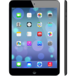 Самый популярный цвет iPhone 5s — Space Gray