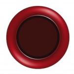 Уникальный красный Mac Pro от Джони Айва