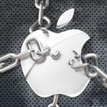 Ирландия попытается заставить Apple и другие компании платить налоги