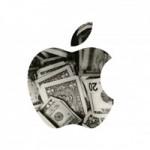 Apple отчиталась за Q4 2013. Продажи iPhone рекордно высоки
