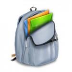 Archiver 2 — удобный, но дорогой архиватор для Mac