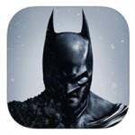 Batman: Летопись Аркхема появилась в App Store