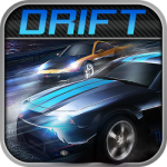 Drift Mania: Street Outlaws: погоняем?
