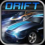 Drift Mania: Street Outlaws: погоняем?