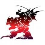 Зимой Final Fantasy VI появится в Google Play и App Store