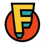 Компания Google приобрела стартап Flutter