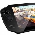 Archos официально представила свой новый игровой планшет
