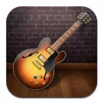 Новые иконки iPhoto и GarageBand «засветились» в настройках iCloud