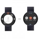 Google может выпустить свои «умные» часы уже в ближайшем будущем