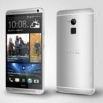 Компания НТС официально представила свой первый «планшетофон»