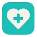 ИнфоДоктор: сервис, который знает всех врачей (Видео)