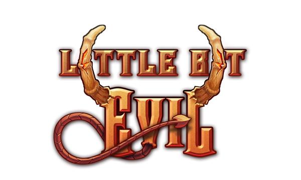 Little Bit Evil