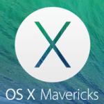 6 простых советов по работе с OS X Mavericks
