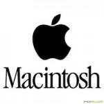 Ностальгия. Запускаем Mac OS 7 в браузере