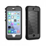 OtterBox представила новую линейку защитных чехлов для iPhone и Galaxy S4