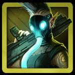 Shadowrun Returns — классическая пошаговая РПГ на iPad